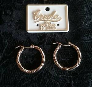 ddeb8764585 new used brooches   Gumtree Australia Free Local Classifieds