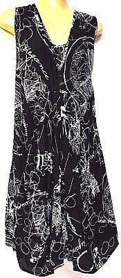 TS dress TAKING SHAPE plus sz XXS / 12 Voltage Dress sexy flattering NWT rrp$160