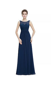 Long evening dresses size 6 Bass Hill Bankstown Area Preview