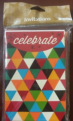 Birthday Paper Products (New CREATIVE CONVERTING Paper Products CELEBRATE Birthday Kraft)