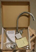 Vendo Miscelatore Argo Mod. 2820/01j Giava Cromato Monocomando Girevole - Nuovo -  - ebay.it