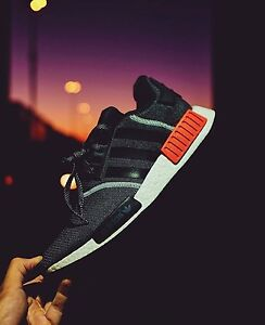 Want Nmd us5 Scoresby Knox Area Preview