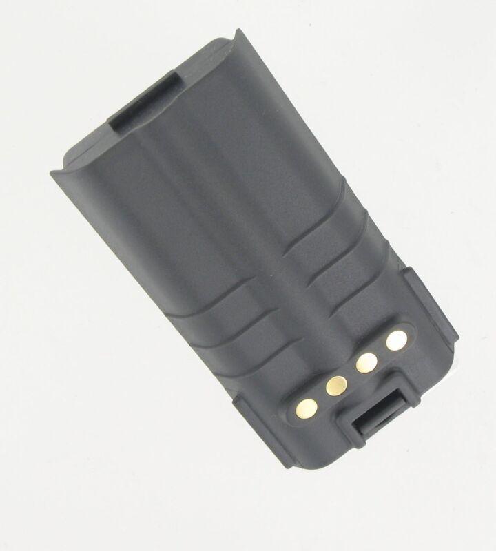 2.7AH NIMH BATTERY - MACOM HARRIS P7100 P7130 P7150 P7170 P7200 P7230 P7250 7270