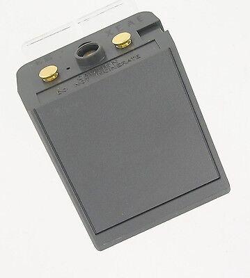 10v2430mah Nimh Kr105e Kr105 K0105e K105 K105e 105 Bendix King Radio Battery