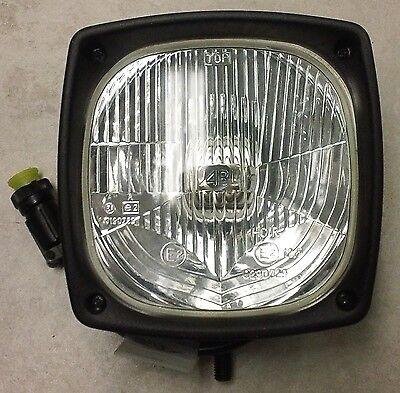 John Deere At222364 Headlight