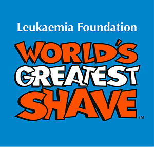 Worlds Greatest Shave! Runaway Bay Gold Coast North Preview