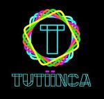 Tutiinca