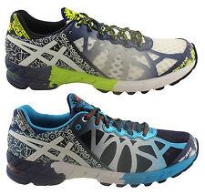 ASICS Gel-Noosa Tri 9 Running Shoes