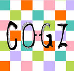 cogzclothing
