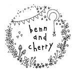 Benn and Cherry