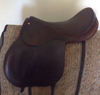 All Purpose Saddle Wingham Greater Taree Area Preview