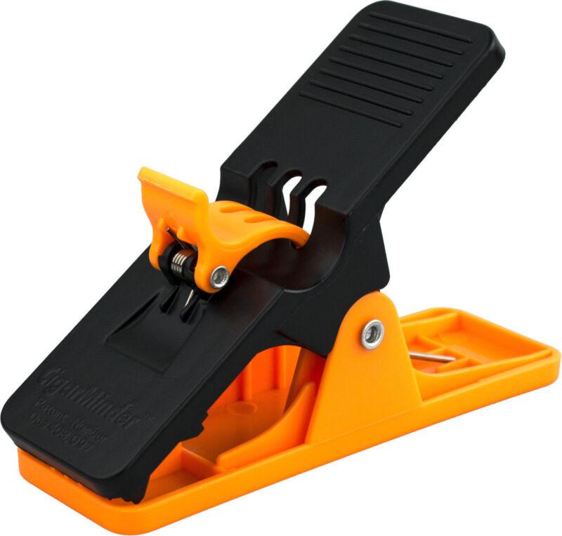 Orange Cigar Minder Clip Holder Saver Klip Golf Cart  1 Million Sold!!!