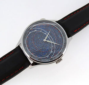 ASTRO-Constellation-Watch-planisphere-astrodea-astronomy-celestial-Citizen-mvt