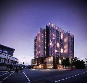 Lot A10 Broadway on ann Queensland Fortitude Valley Brisbane North East Preview