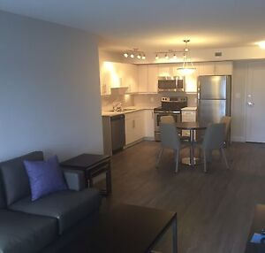 Month to month sublet an apartment  in Eagle Ridge