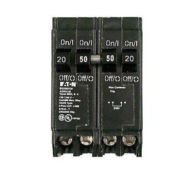 Eaton 205020 Breaker Switch