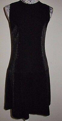 Wolford Stardust Dress Kleid  Gr. 36 Schwarz   online kaufen