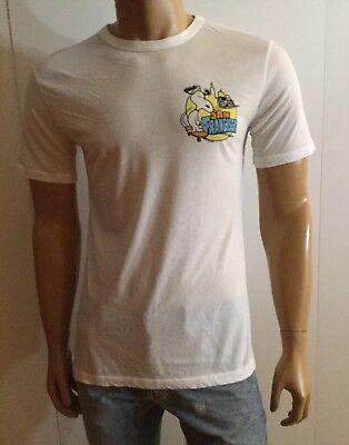 Junk Food Snoopy San Francisco T-Shirt Size M ()