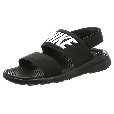 nike sandals for adults