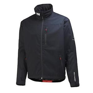 Helly-Hansen-Crew-Midlayer-Jacket-Navy-NEW