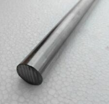 CHEAPEST STAINLESS STEEL 304  BAR ROUND ROD SHAFT ALL SIZES AND LENGTHS WELDING