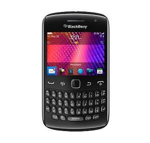 New-Blackberry-Curve-9360-Unlocked-GSM-Phone-OS7-NFC-GPS-QWERTY-5MP-Camera-WiFi