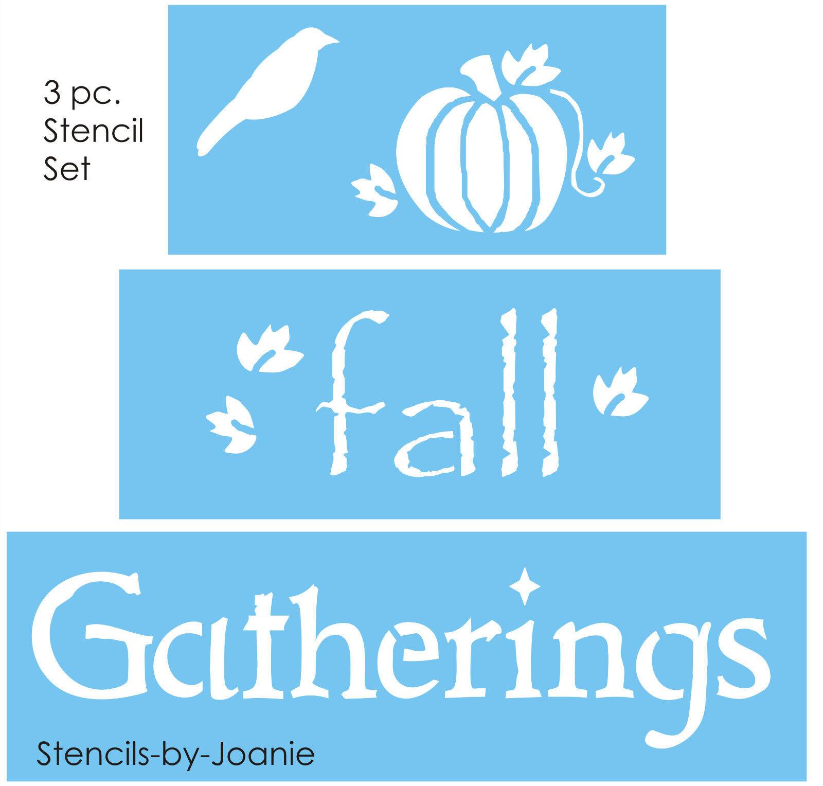 Primitive fall stencils images reverse search for Fall pumpkin stencils