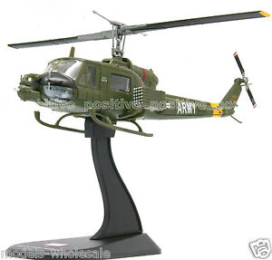 new bell helicopter with 1 72 Diecast Helicopter on King Air C90 Series Powerful Solid And  pletely Reliable also 5294966316 as well 5779671326 likewise Robanmodel together with 280.