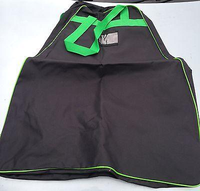 Large JL Golf Waterproof Electric trolley bag cover takes powakaddy motocaddy