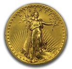 oxbridge-coins