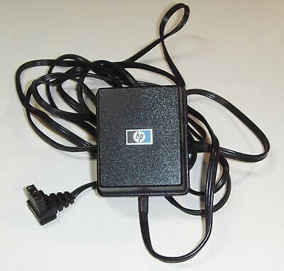 HP 82022B Netzteil f. HP35,45,55,65,67,70,80 etc. (#)