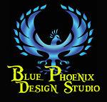 BluePhoenixDesignStudio