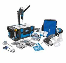 [New] Cordless Power Tool Workshop - Free Delivery Sydney City Inner Sydney Preview