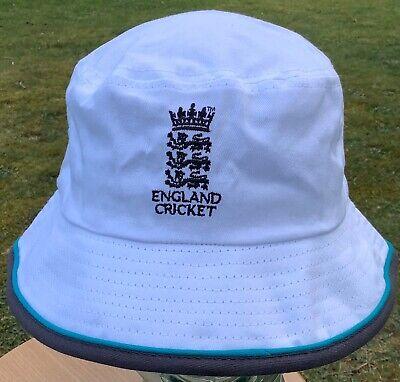 SS Sunridges Cricket Summer 100/% Cotton Navy Blue Medium 57-58cm Inner Head