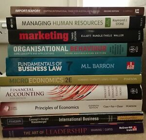 Principles of microeconomics gumtree australia free local classifieds fandeluxe Gallery