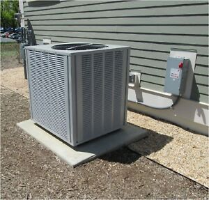 Hamilton comfort and care HVAC TECHNICIANS