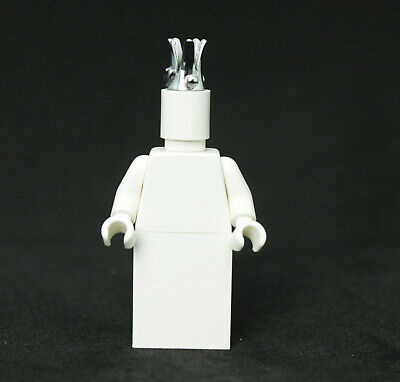 Lego HP Chess Queen 4704 Harry Potter Minifigure