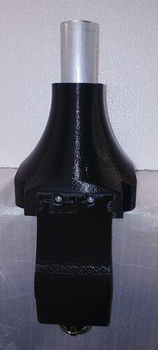 T-Bar3000 Light fixture for the iP-3000 TurboSound speaker system