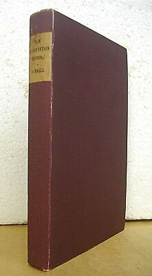 The Illustration of Books by Joseph Pennell 1896 Hardcover First Edition