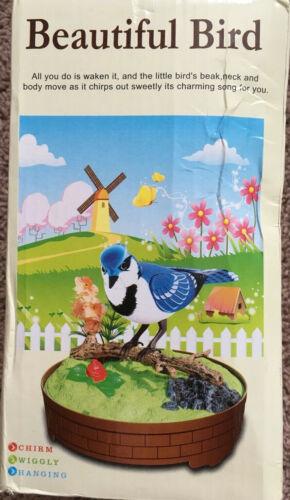 Beautiful+Bird+%28Blue%29