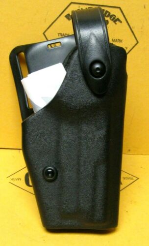 SAFARILAND 6004-74 STX MID RIDE DUTY HOLSTER FOR SIG SAUER P225 P228 P229 EXC.