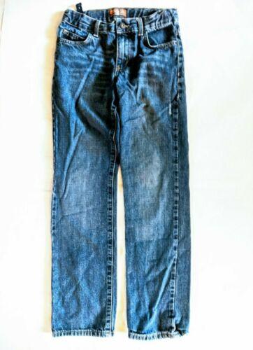 old navy size 12 jeans boy