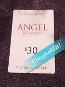 Victoria Secret Coupon 30