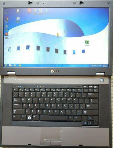 Automation PLC Laptop Compact HMI Control SLC studio Programming 5000 STEP 7 500