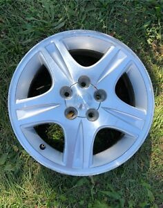 "4 mags 16"" FORD TAURUS"