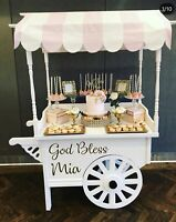 Beautiful affordable cakes baptism/birthday/wedding and more