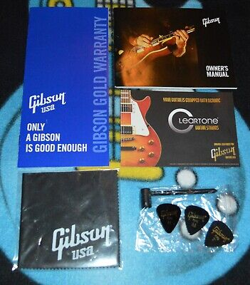 Other - Gibson Truss