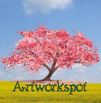 artworkspot