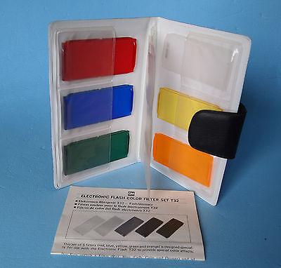 Отводы для вспышки Rare! OLYMPUS colour
