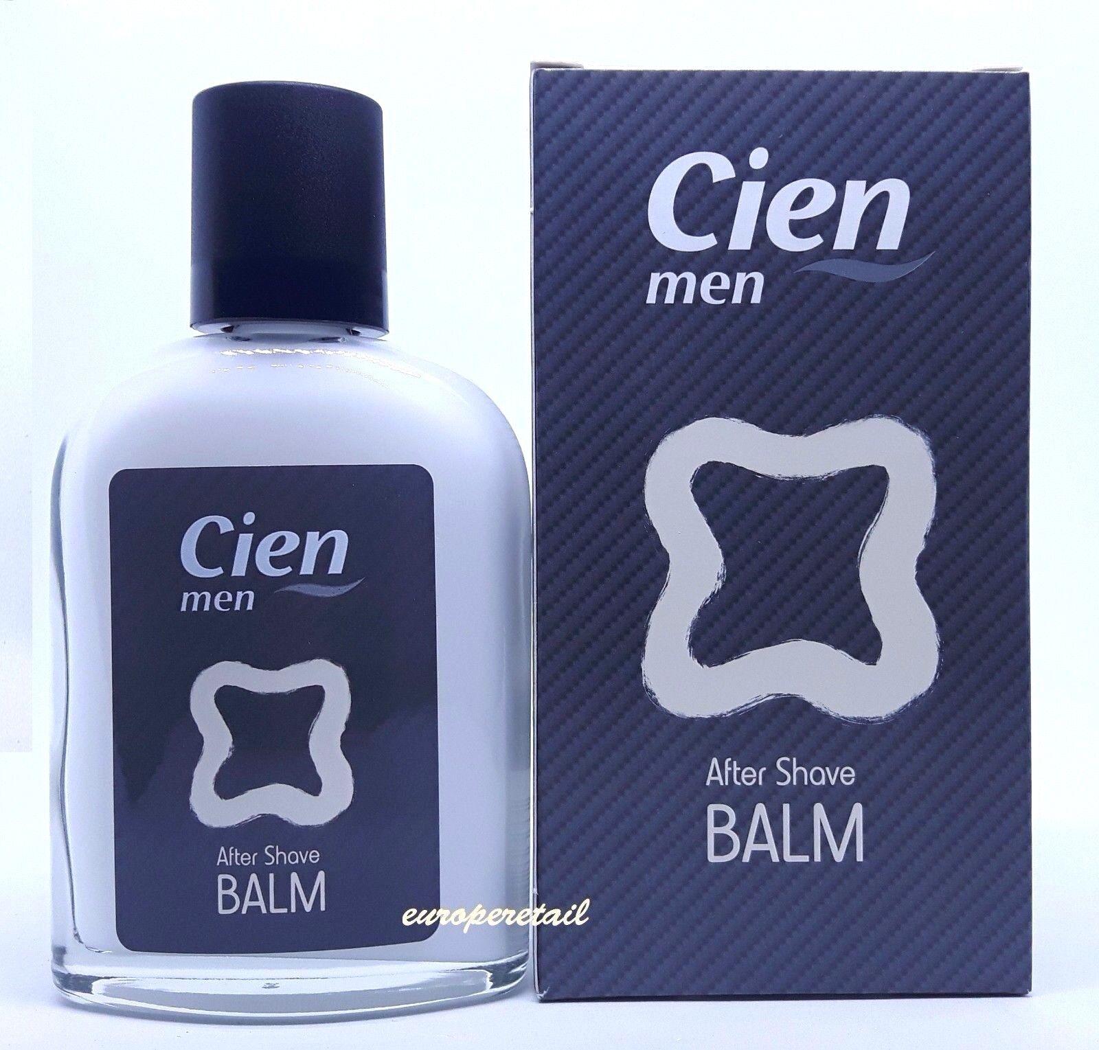 cien by lidl men s after shave